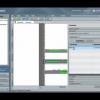Мониторинг ЦОД на базе RFID